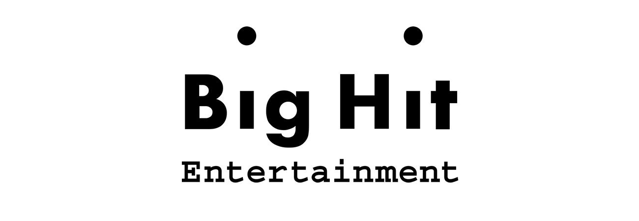 Big Hit Entertainment tomou a decisão de censurar alguns vídeos