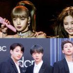 Reviven artículo coreano que insinua que el éxito de BTS es por redes sociales y BLACKPINK por su música
