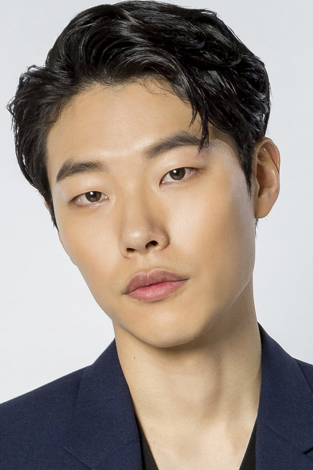 Image Result For Ryu Jun Yeol