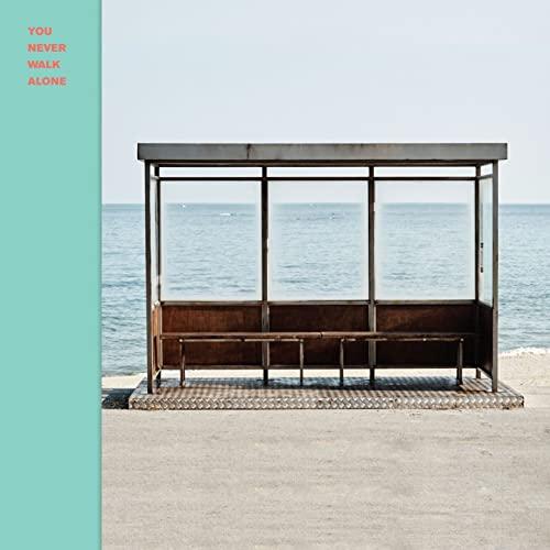 ¿Cuál es el mejor album de BTS?