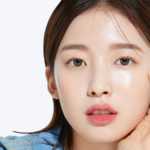 Arin de Oh My Girl revela el comentario más hiriente que recibió de sus haters