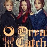 Kpop: Dreamcatcher lanza teaser con teorías