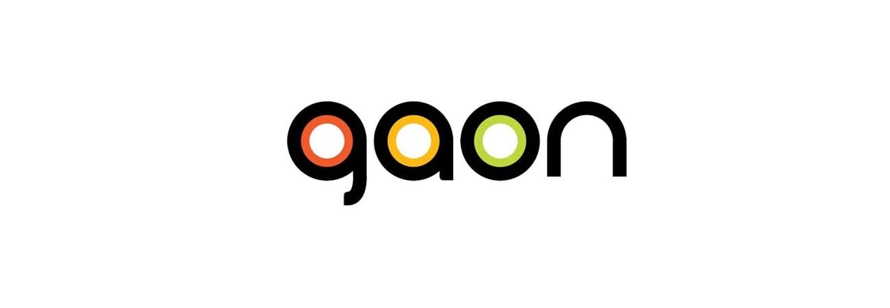 Gaon presenta los álbumes físicos y digitales más vendidos para la mitad del 2020