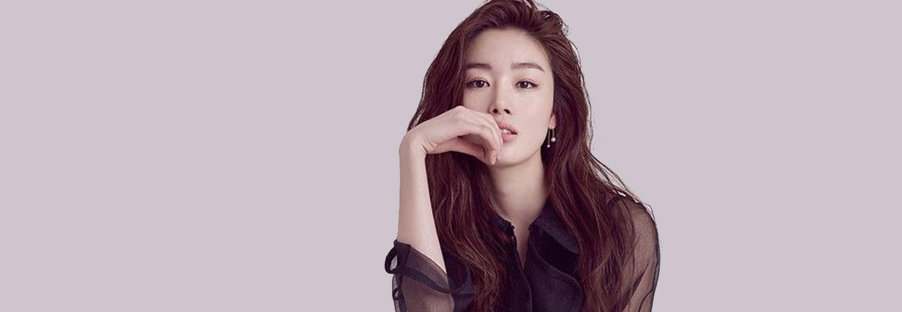 Woo instagram yeon jin yeon woo