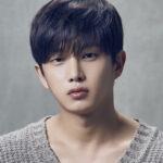 Descubre como Kim Min Seok atrapa a un criminal en la vida real