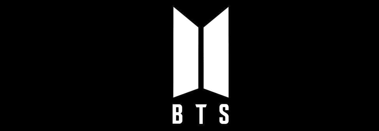 Conoce el significado del logo de BTS y ARMY