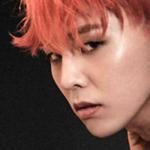 G-Dragon desata los rumores de su regreso con su reciente post en Instagram