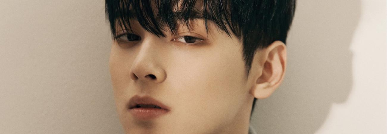 Descubre como los fans de Cha Eun Woo lo motivan en su trabajo