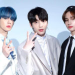 KPOP: 10 Curiosidades que te impresionaran de Tomorrow X Together o TXT