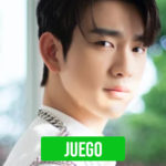 TEST: ¿Qué tanto sabes de Jinyoung o Junior de Got7?