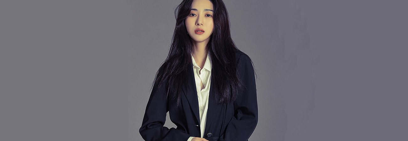 Mina ex AOA comparte sus metas y pasatiempos