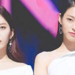 Comentarios de MINA sobre Seolhyun y Chanmi de AOA alarman al publico