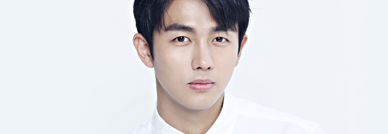 Dispatch establece que Seulong de 2AM podría ser Legalmente culpable de la muerte del peatón