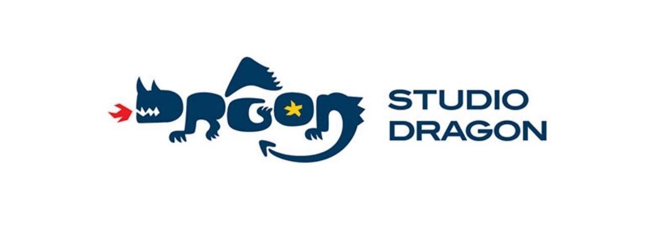 Studio Dragon detiene grabaciones por COVID-19