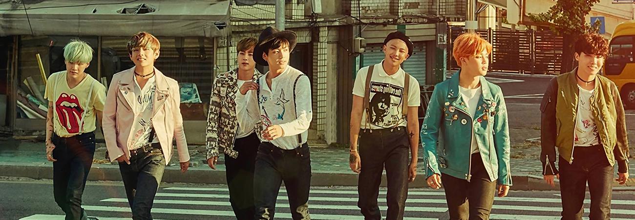 Celebridades coreanas que han criticado publicamente a BTS