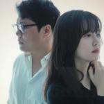 Goo Hye Sun lanzará su tercer álbum musical