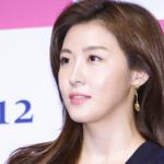 Ha Ji Won revela su método para verse joven y aclarar su piel
