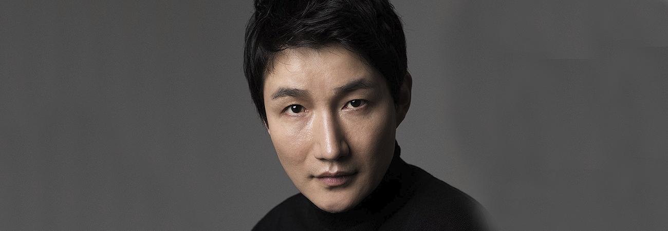 El actor Heo Dong Won de 'Do Do Sol Sol La La Sol' da positivo a COVID-19