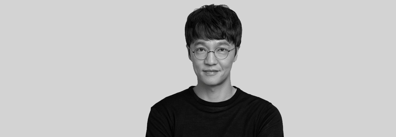 Jo Han Chul se une a Taecyeon de 2PM en el drama Vicenzo