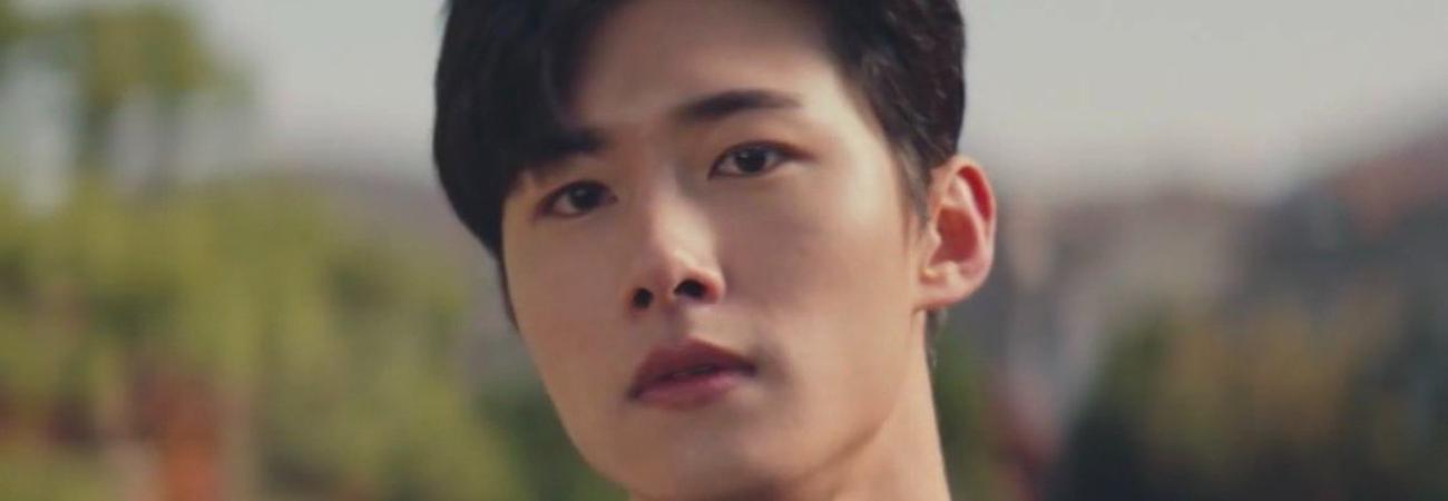 Seo Ji Hoon niega haber recibido oferta para actuar en el Kdrama de BTS