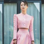 Minju Kim de 'Next In Fashion', la creadora de estos outfits de Seo Ye Ji en 'It's Okay To Not Be Okay'