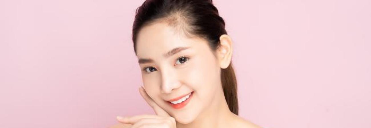 Banana Milk, el elixir de belleza que las chicas coreanas usan