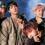 Mic Drop de BTS Ft. Steve Aoki logran las 750 millones de reproducciones en Youtube