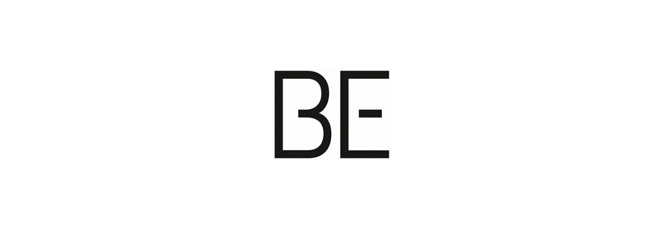 Descubre las teorías sobre 'BE', el próximo álbum de BTS