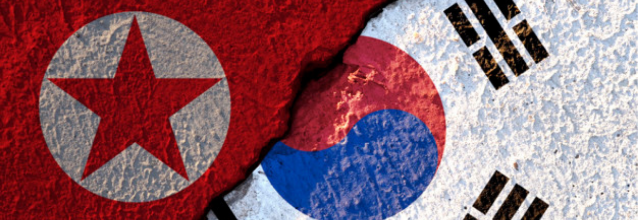 Líder norcoreano desea la salud y felicidad al pueblo surcoreano en su carta a Moon