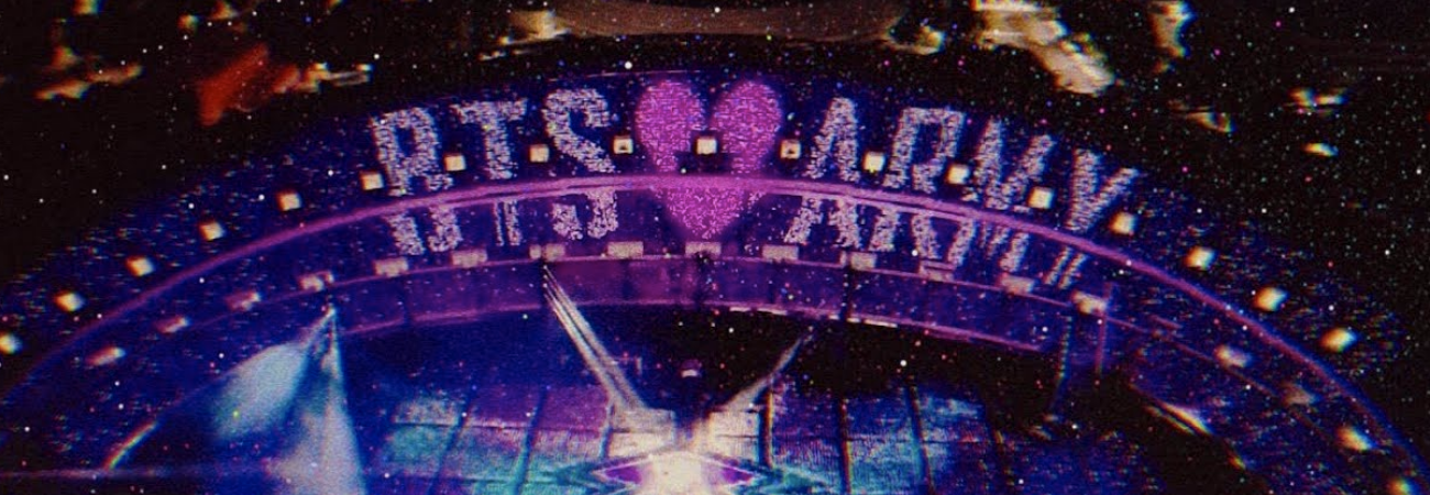 ARMY recibe un premio en los iHeartRadio Music y los miembros de BTS envían sus felicitaciones