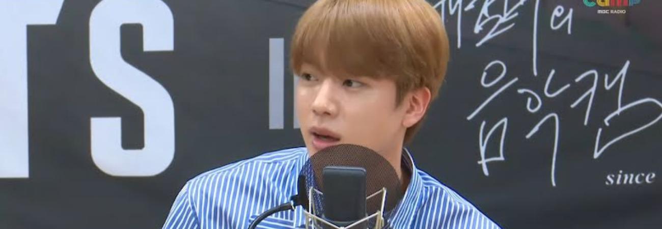 Fãs do BTS tentam salvar restaurante do irmão de Jin