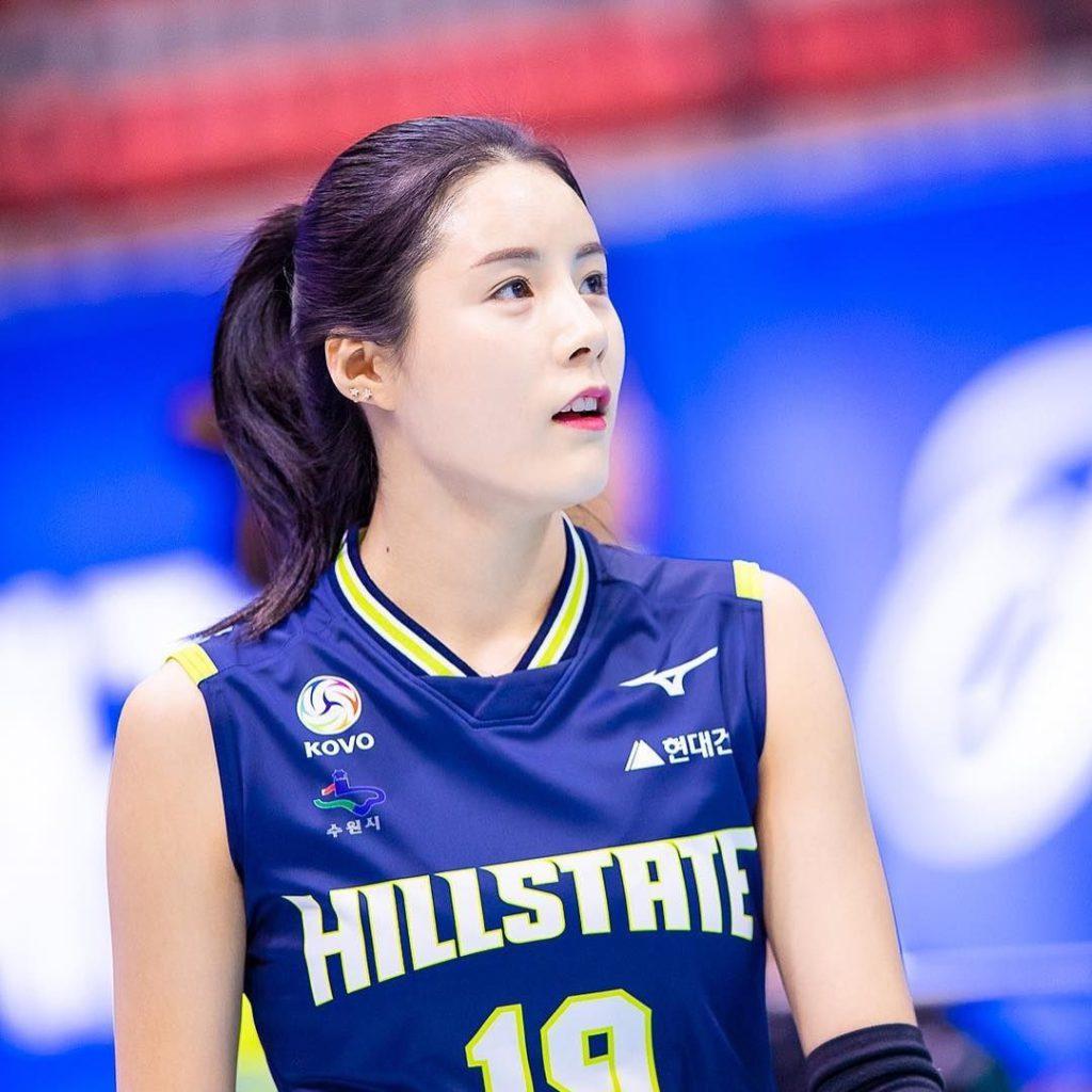 Jin de BTS ha conquistado el corazón de una reconocida deportista