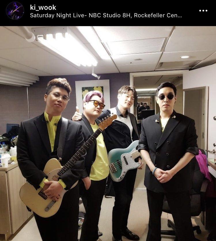 BTS dará un pequeño concierto en casa ¡Entérate de los horarios en tu país!