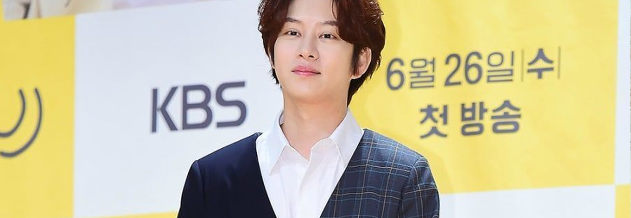 Heechul de Super Junior defienden molesto a Nayeon de TWICE ante malos comentarios
