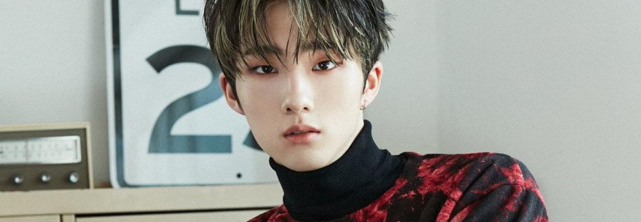 Agencia de Keeho de P1Harmony responde a las acusaciones sobre acosó a chicas, sexualizar a BTS y más
