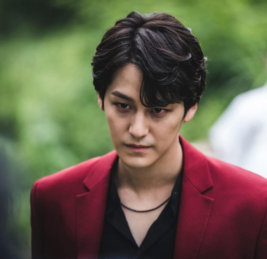 Kim Bum el gumiho que nos enamorara dentro de Tale of the Nine Tailed