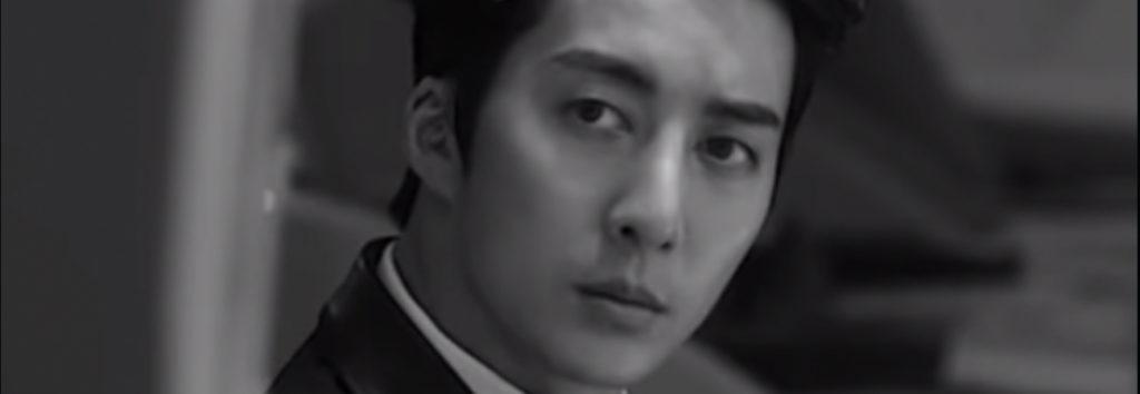 La acusadora de Kim Hyung Jun ira a prisión por difamación