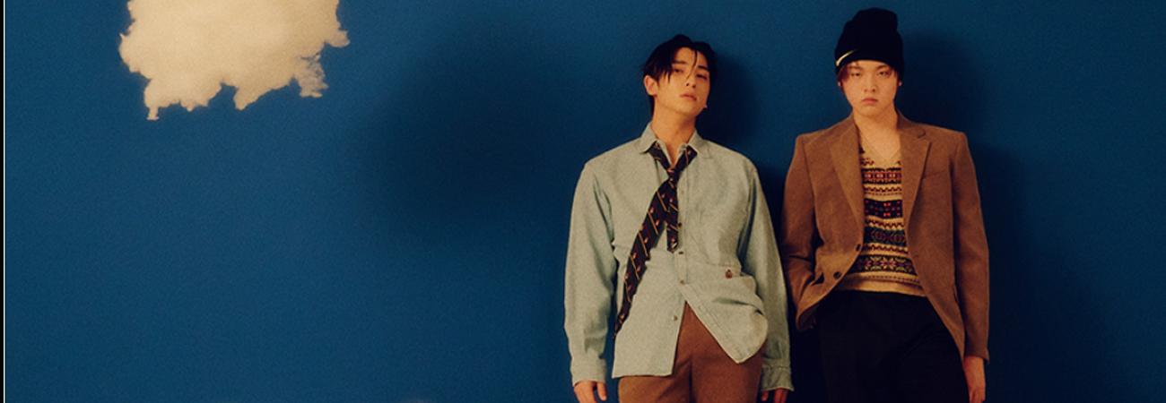 Lee Han Gyul y Nam Do Hyon hablan de su próximo su debut