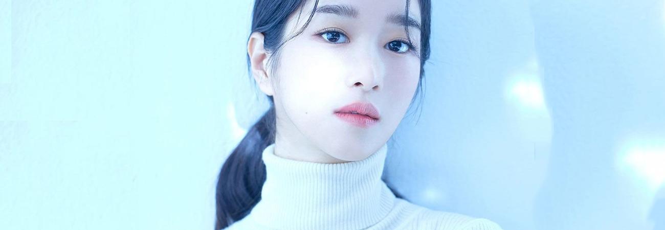 """Conoce porque el personaje de Seo Ye Ji en """"It's Okay To Not Be Okay"""" la curo"""