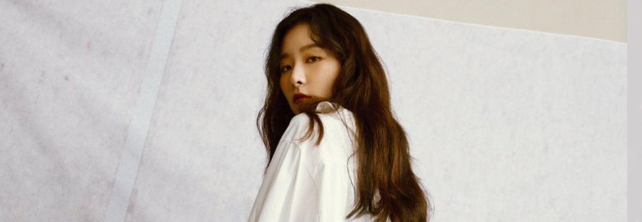 Resultan falsas las acusaciones de que Seulgi de Red Velvet era una acosadora en la escuela