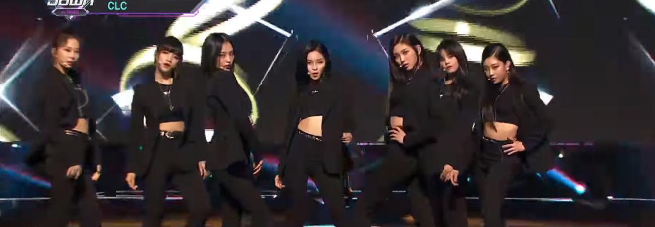 Idols que han cantado canciones de otros grupos de Kpop