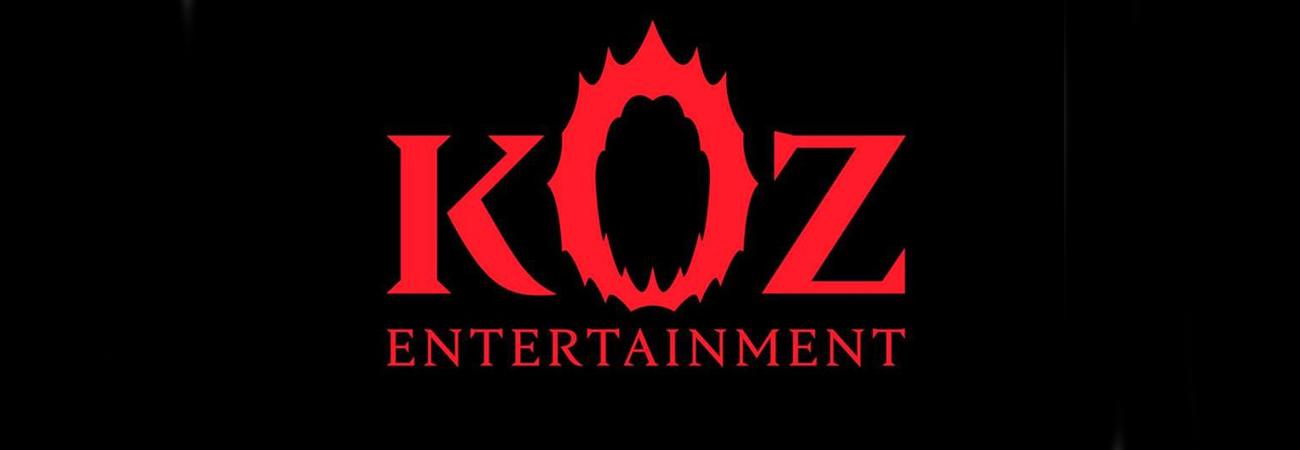 Big Hit Entertainment podría adquirir KOZ Entertainment, agencia de Zico