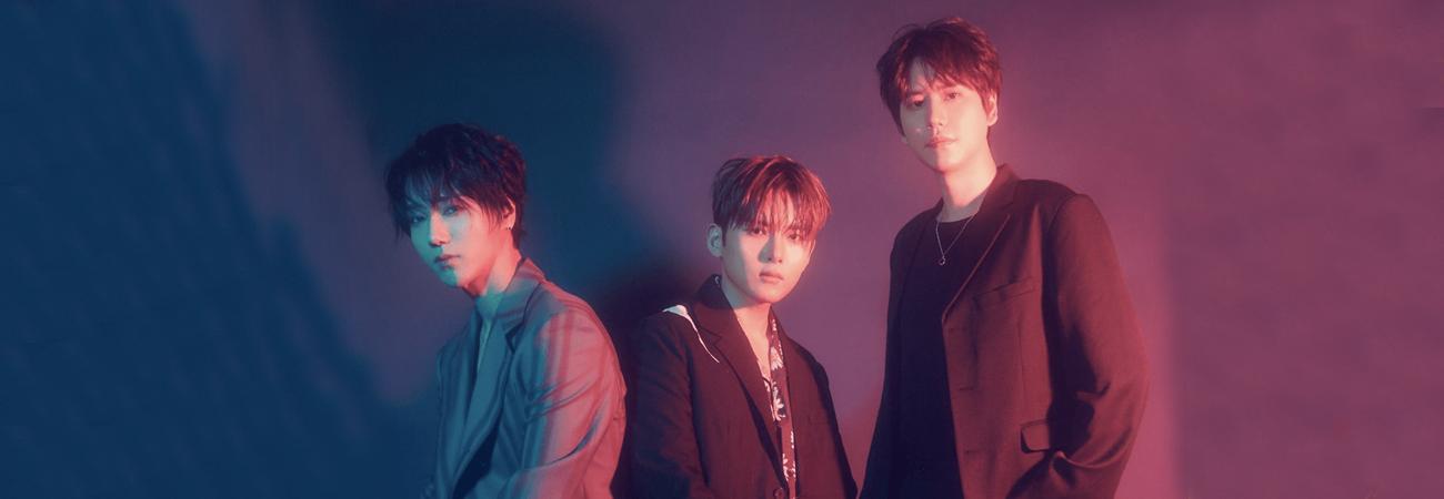 Grupos de Kpop con las mejores 'líneas vocales' según los fans