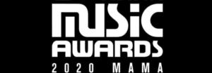 O Mnet Asian Music Awards 2020 anuncia os detalhes de sua cerimônia