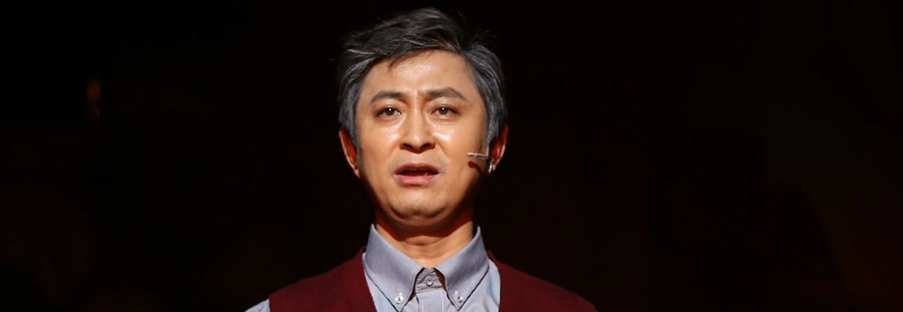 El actor Seo Bum Suk da positivo a COVID-19