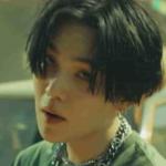 Suga do BTS queria uma colaboração com este artista e não poderia ser cumprida