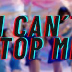 'I Can't Stop Me' de TWICE: letra en español + coreano