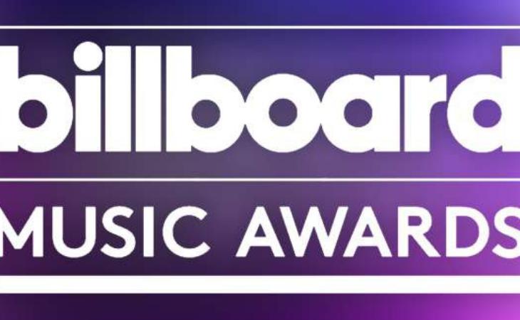 LaTAM e Espanha agendam ver o Billboard Music Awards 2020
