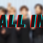 'All In' de Stray Kids, letra en español