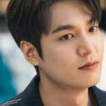 Lee Min Ho retornará como protagonista de 'Pachinko' na AppleTV